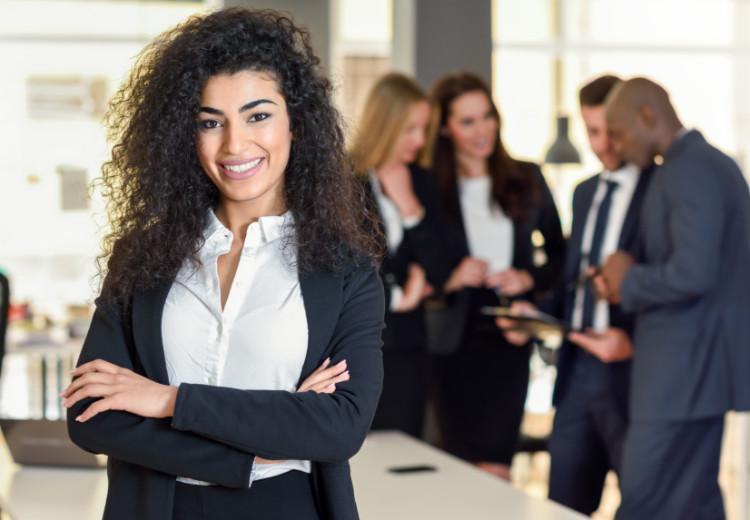Actitud y aptitud: diferencias e importancia para tu éxito