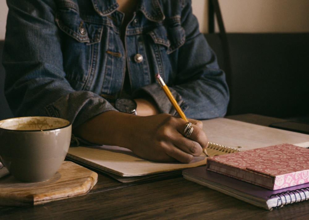 experto-escritura-creativa