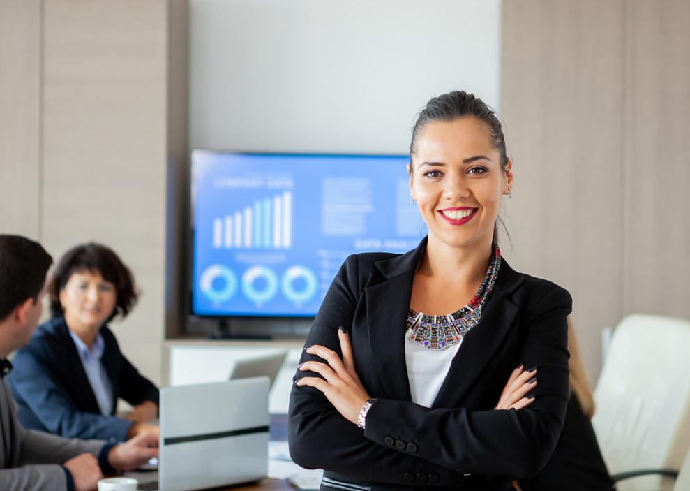 Habilidades que los profesionales deben tener durante y después de la crisis global