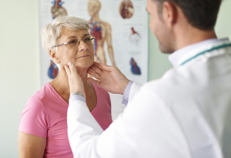 Herramientas para la anamnesis del paciente con dolor