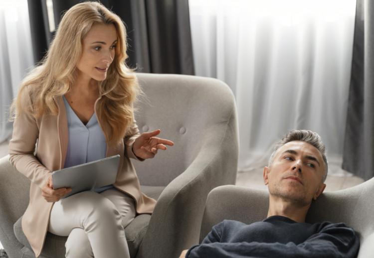aplicaciones-de-la-psicoterapia-integrativa