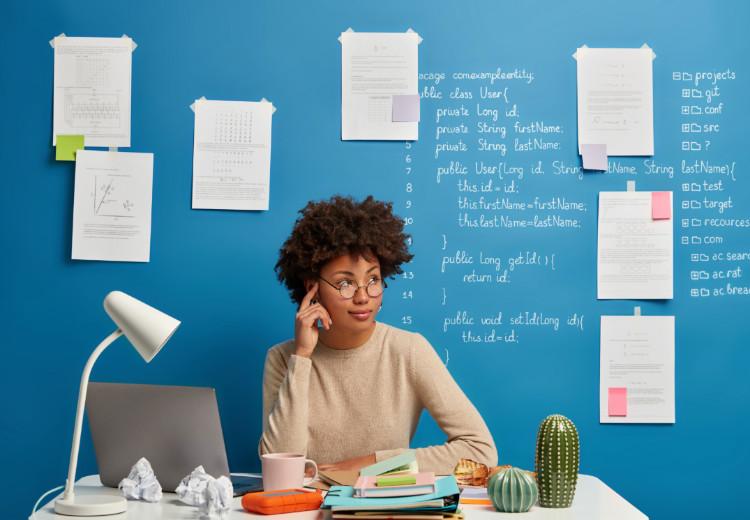 beneficios-escritura-creativa