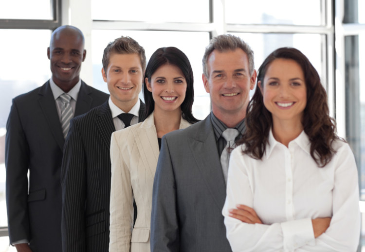 caracteristicas-de-un-lider