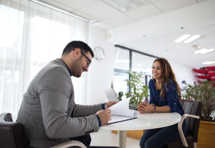 TIPS: Cómo pedir un aumento de sueldo