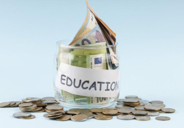 ¿Cómo pagar una maestría? claves de ahorro y finanzas personales