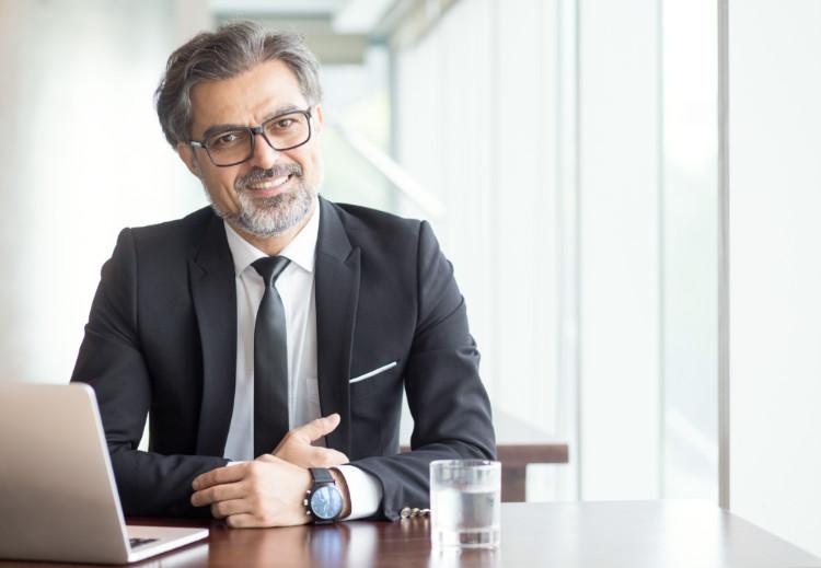 Competencias-laborales-abogados-derecho