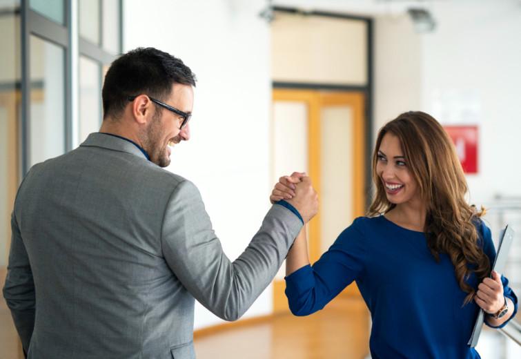 [TEST] ¿Sabes si posees un espíritu emprendedor?