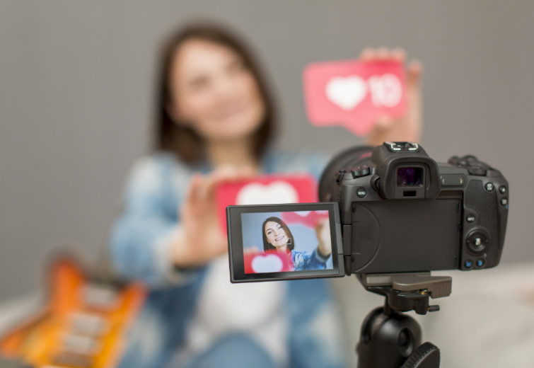 Las 3 etapas de la producción multimedia efectiva