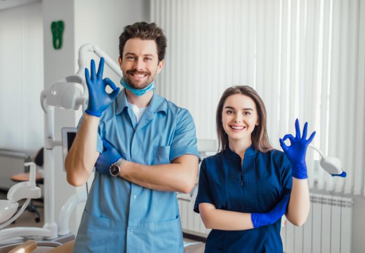 Test de habilidades de los profesionales de la salud