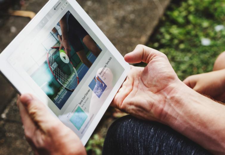 2 formas de conocer a tu audiencia al crear contenidos