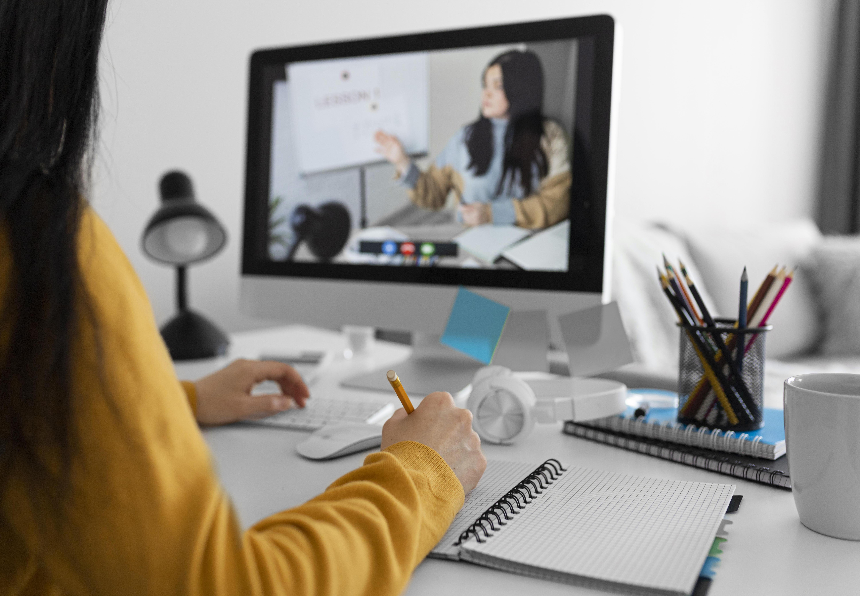 Universidades internacionales para estudiar maestrías online