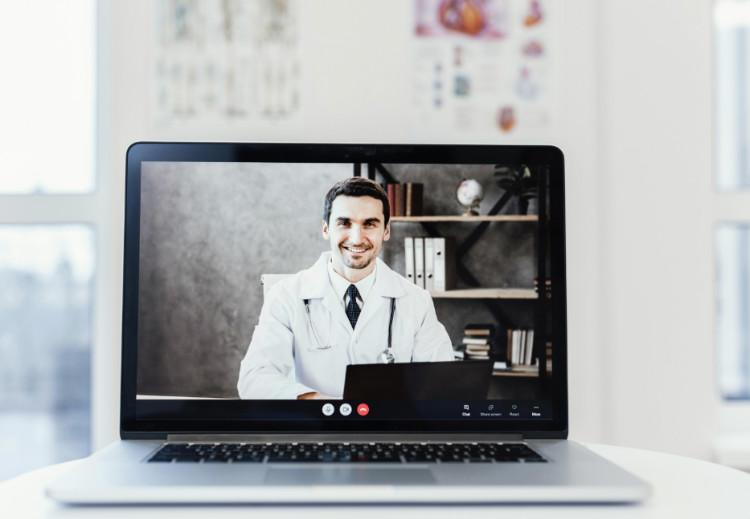 Master-telemedicina