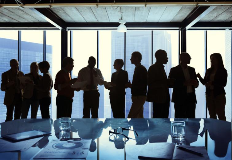Networking para abogados: tips para comenzar