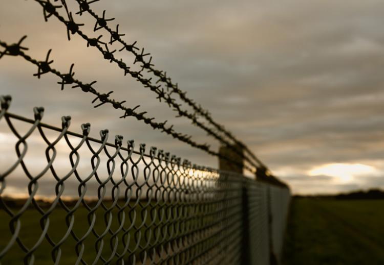 diferencias-entre-politica-criminal-y-criminologia