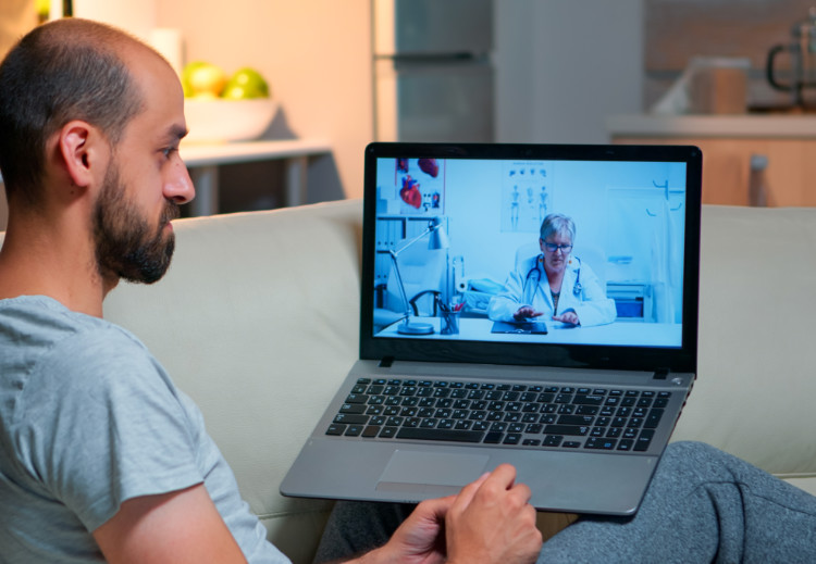 tendencias-en-salud-digital-telemedicina