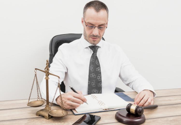 5 Tendencias en aplicación de la ley a nivel global