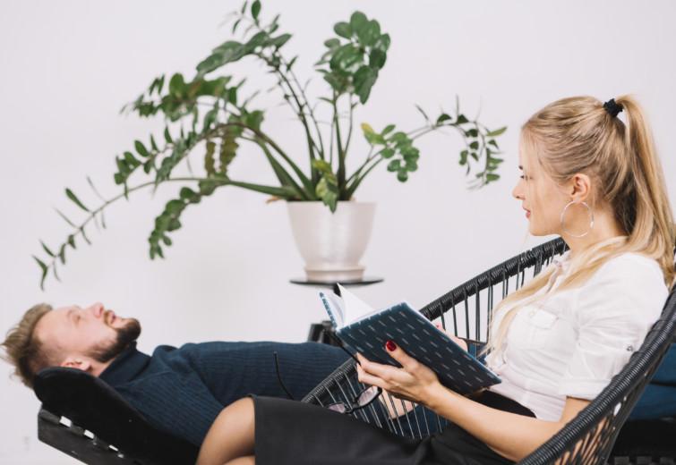 psicoterapia-dialytica-antropologica