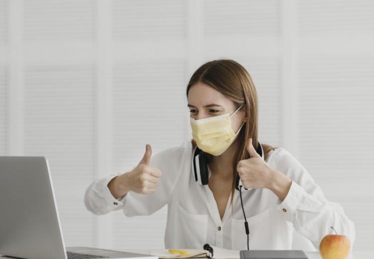 tipos-de-telemedicina-y-sus-ventajas