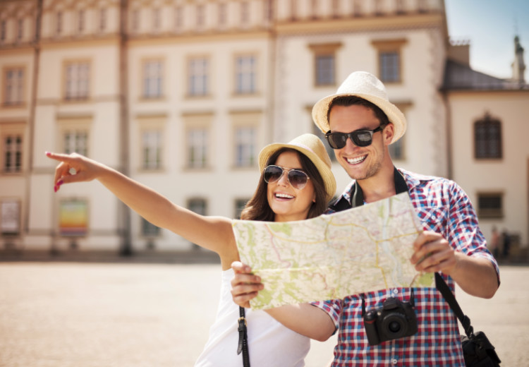 Retos y oportunidades para profesionales del turismo Post-COVID