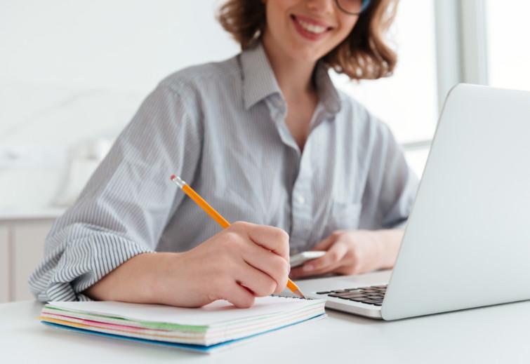 Ventajas-escritura-creacion-literaria-para-profesionales