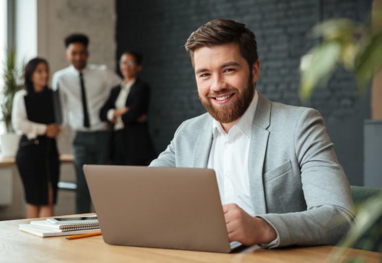 5 herramientas para autoevaluar tus competencias profesionales