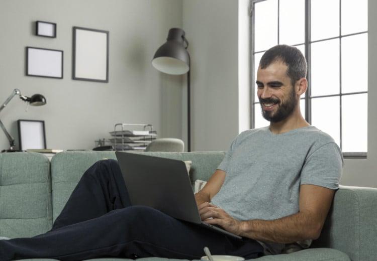 Beneficios de un máster en Escritura creativa
