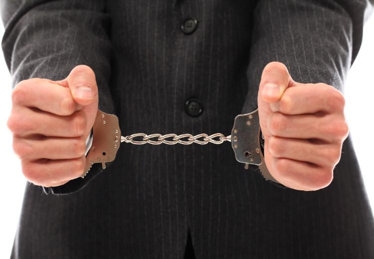 Test sobre tendencias en prevención del delito