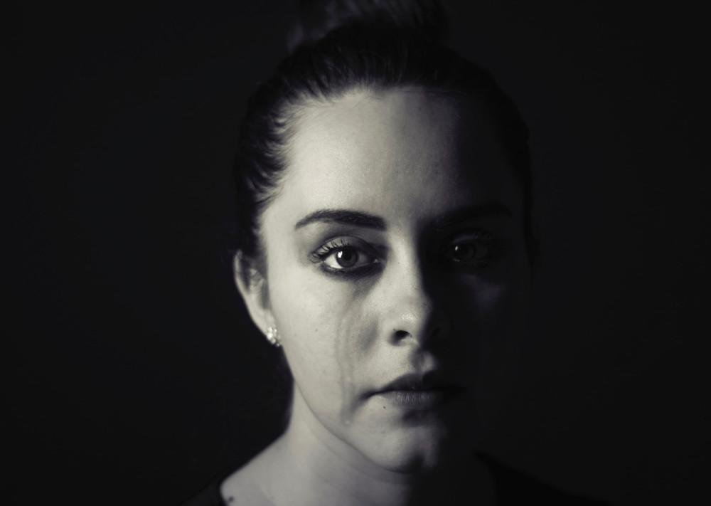 [Infografía] Habilidades y conocimientos de los expertos en prevención de la violencia de género