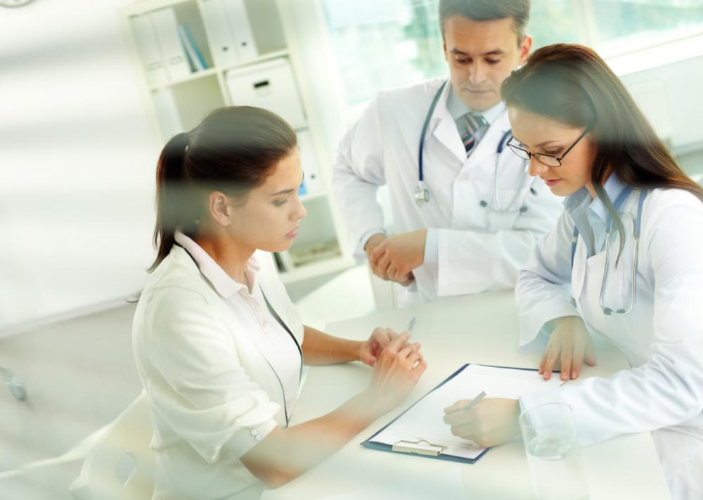 Tratamiento-del-dolor-practica-clinica-profesionales