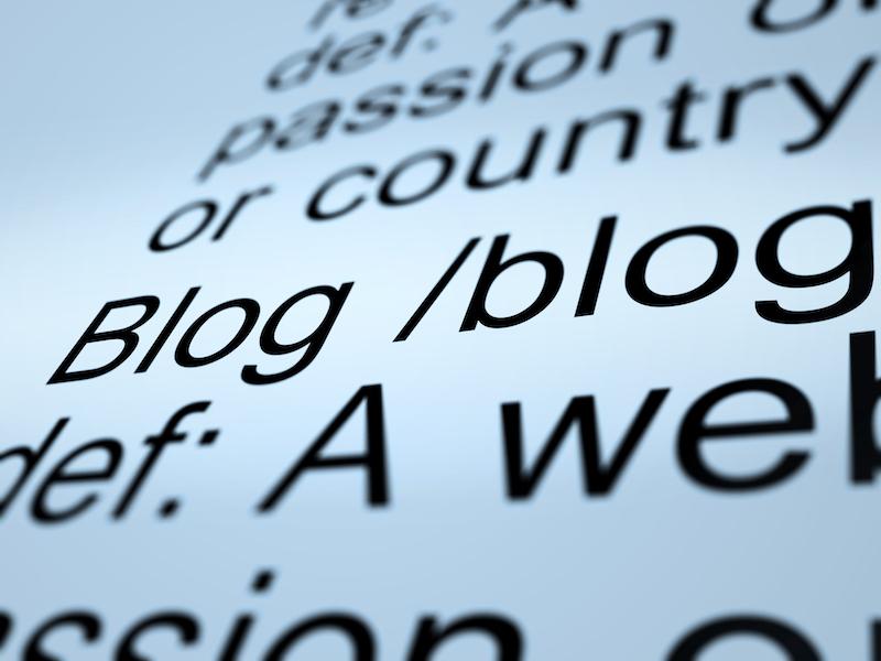 blog-para-escritores