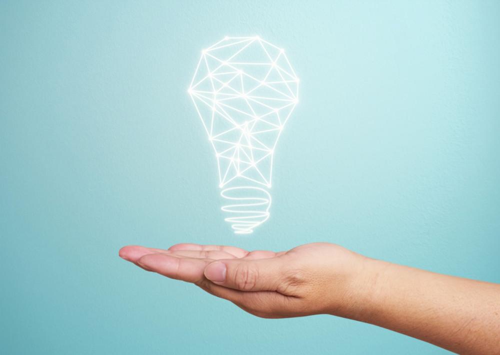 emprendimiento-e-innovación-post-pandemia