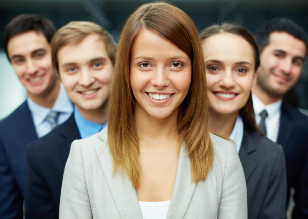test-identifica-estilos-de-liderazgo