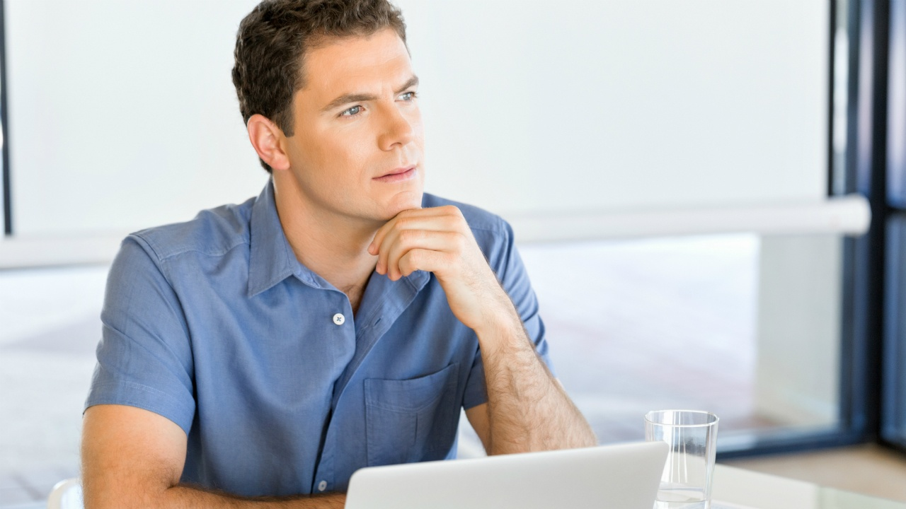 estudiar-online-vs-presencial-714801469