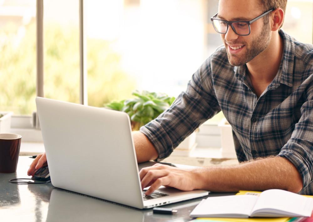 [Guía] Habilidades para mejorar tus oportunidades de empleo en 2021