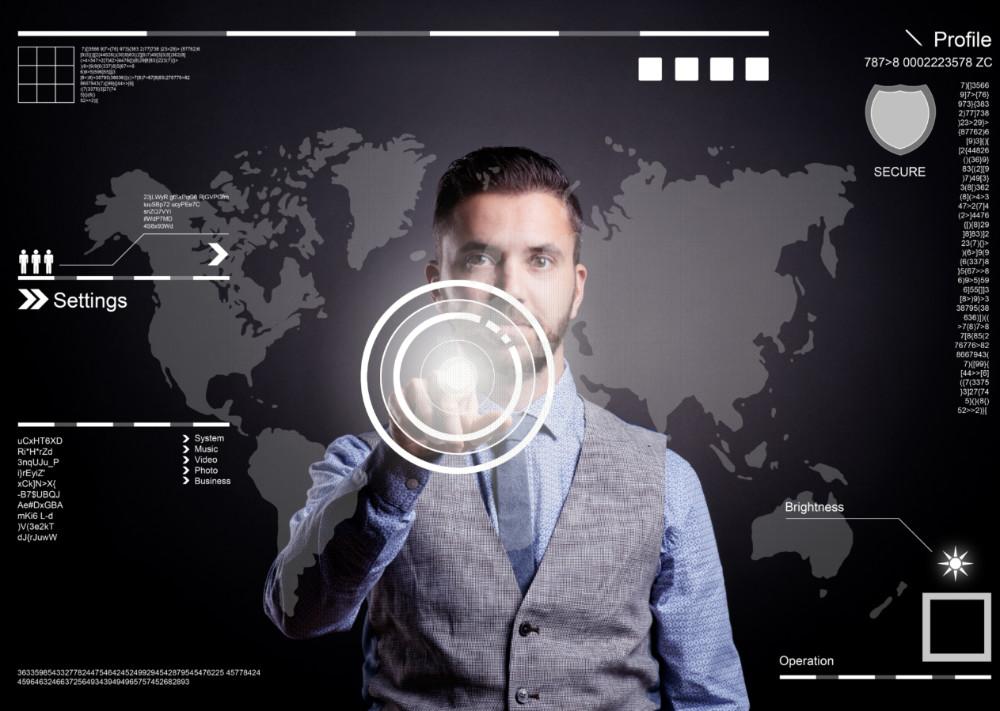 [Infografía] ¿Cómo prepararse para el futuro del emprendimiento y la innovación?