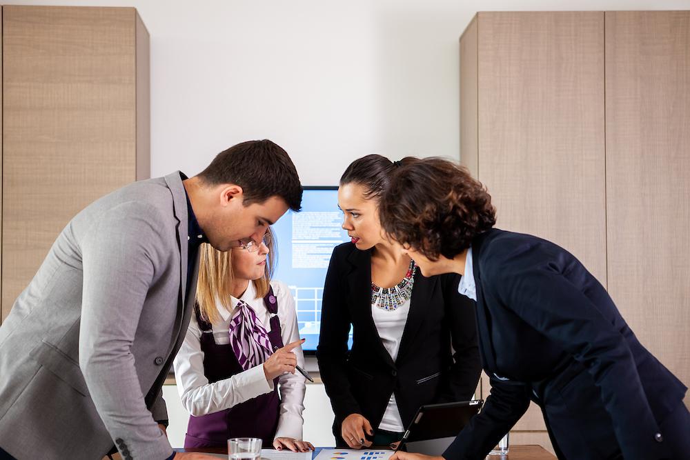 Inteligencia social: la habilidad indispensable en el mundo laboral