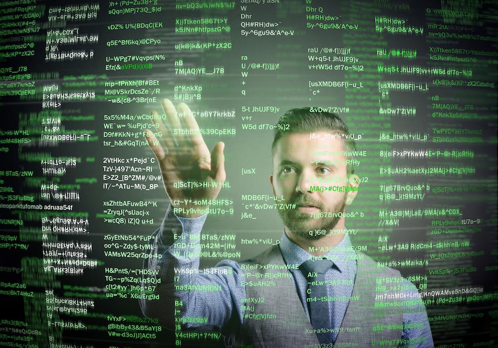 Knowmad: El perfil profesional del futuro
