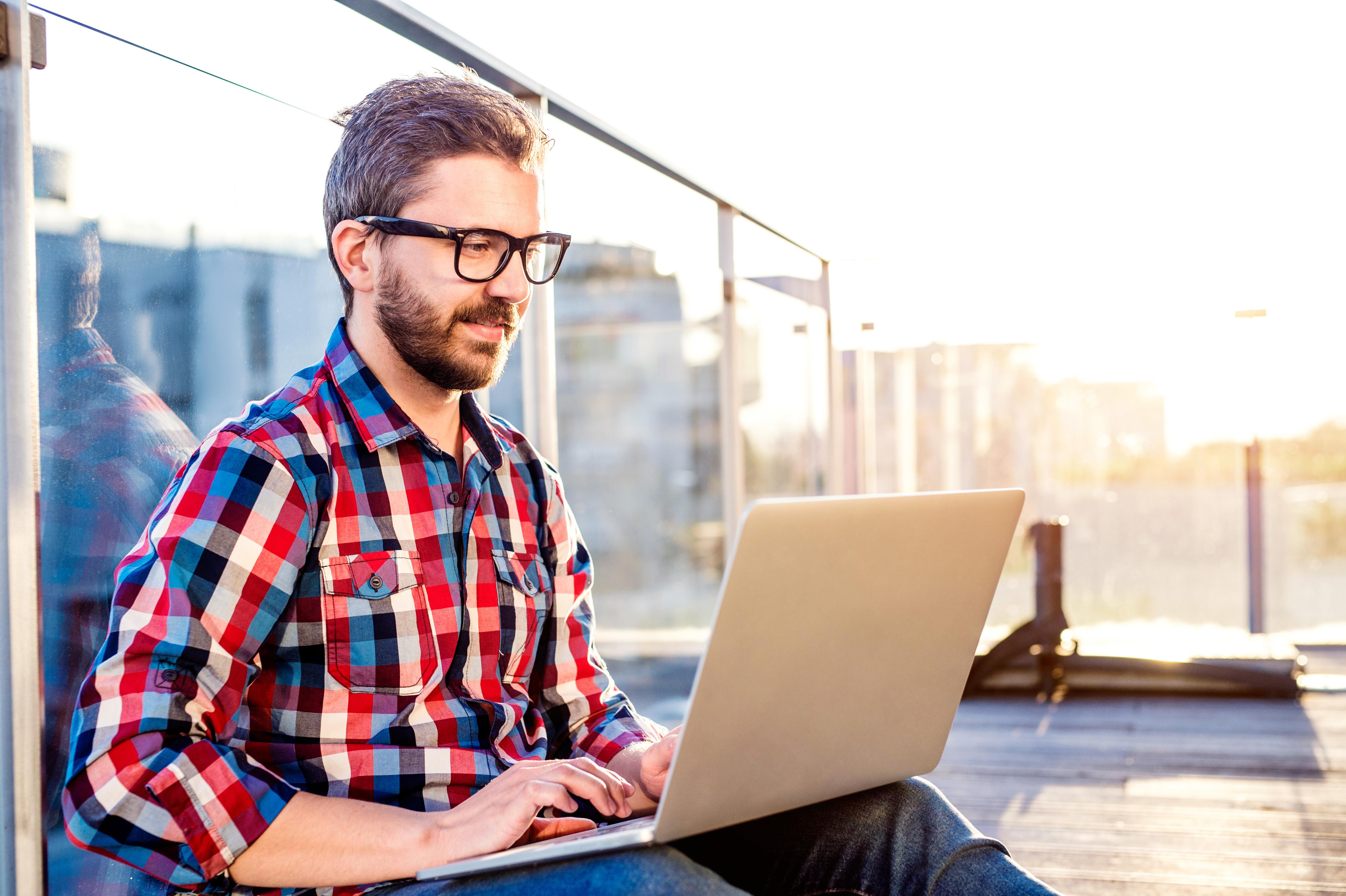 Construcción de networking y posicionamiento para escritores