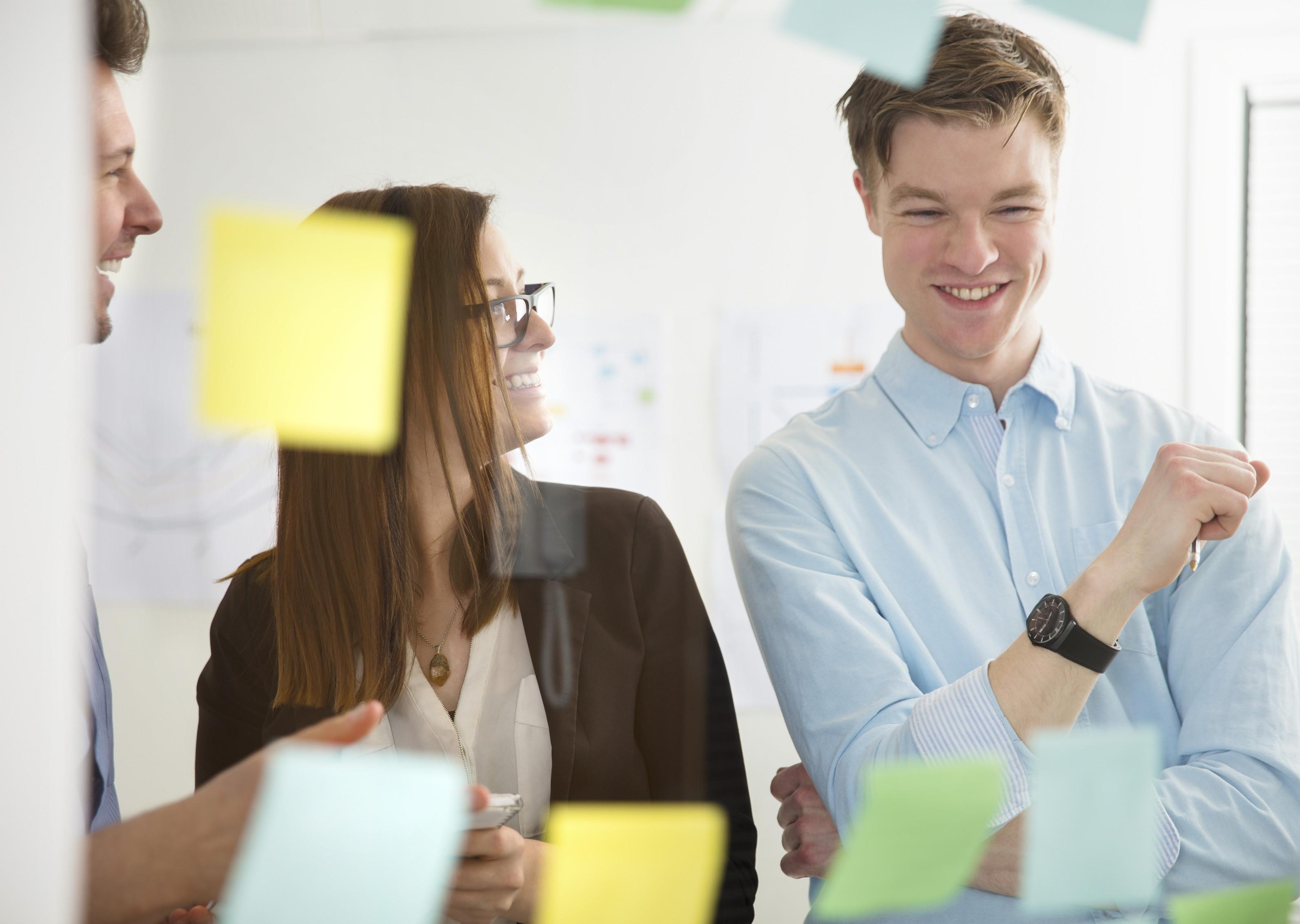 profesionalizate-como-emprendedor-pymes