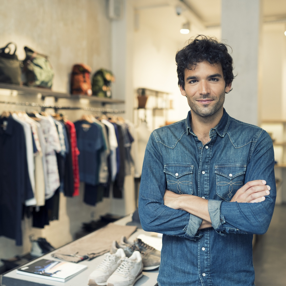 [Webinar] Emprendedores: aventureros del siglo XXI