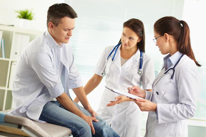 Tratamiento del dolor con perspectiva integral: la nueva tendencia en salud