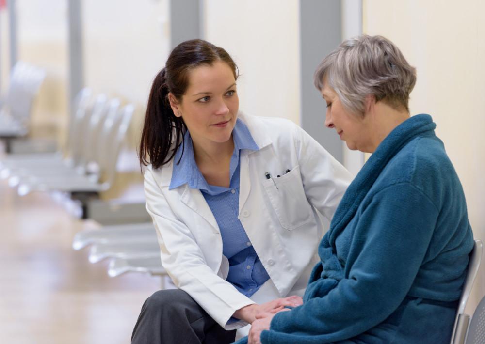 Dolor, su estudio y la calidad de vida de los pacientes: Entrevista con el Doctor Clemente Muriel Villoria (M.D., Ph.D.)